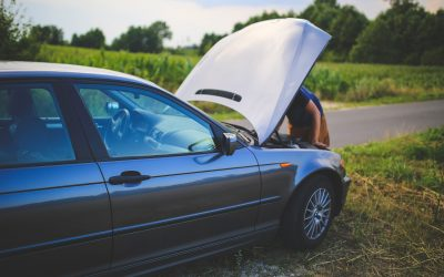 A Guide Before Getting Car Insurance